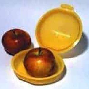 Lipfert Apfel-Box