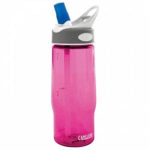 CamelBak Flasche 500 ml