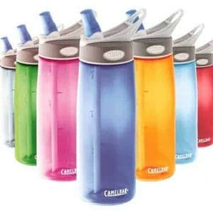CamelBak Flasche 750 ml
