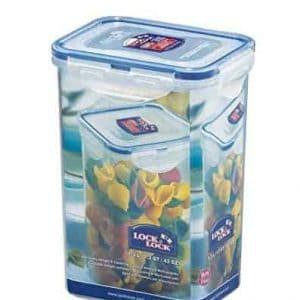 1,3 l Lock& Lock Frischhaltedose HPL 809