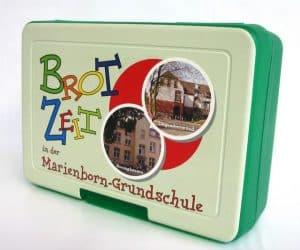 brotzeit_in_der_mgs2