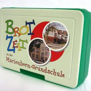 brotzeit_in_der_mgs2