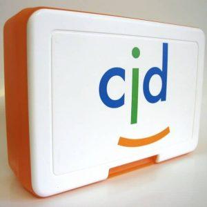 cid_orange