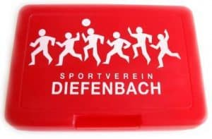 diefenbach1