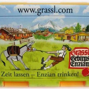 Grassl1