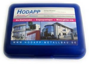 Hodapp
