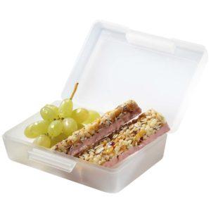 Lipfert Brotzeitbox klein