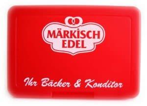 MaerkischEdel1
