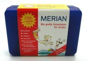 merian_1