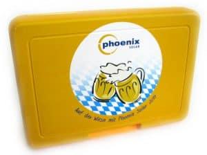Phonix1