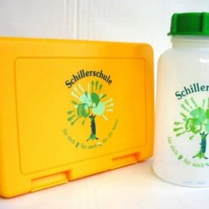 schillerschule1