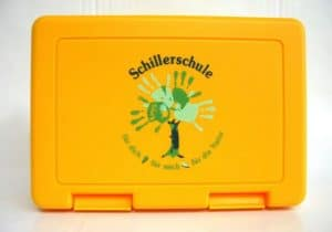 schillerschule2