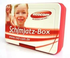 schmatzbox2